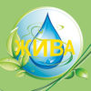 zhiva